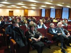 NeReLa_dissemination_workshop_trend_2016_conference_10