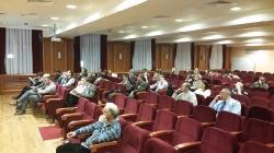 NeReLa_dissemination_workshop_trend_2016_conference_11