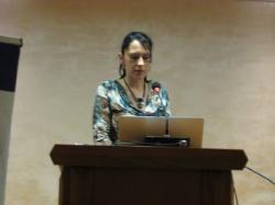 NeReLa_dissemination_workshop_trend_2016_conference_12