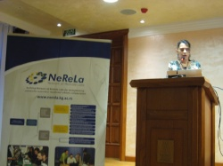 NeReLa_dissemination_workshop_trend_2016_conference_13