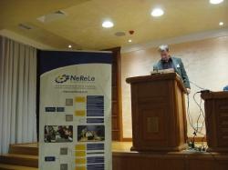 NeReLa_dissemination_workshop_trend_2016_conference_15