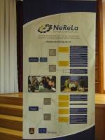 NeReLa_dissemination_workshop_trend_2016_conference_16