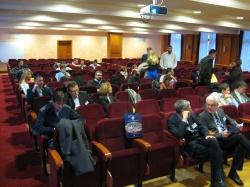 NeReLa_dissemination_workshop_trend_2016_conference_1
