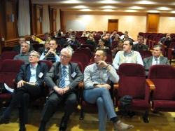 NeReLa_dissemination_workshop_trend_2016_conference_21