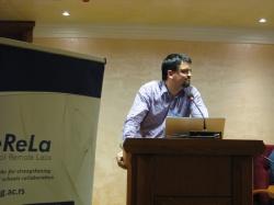 NeReLa_dissemination_workshop_trend_2016_conference_22