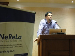 NeReLa_dissemination_workshop_trend_2016_conference_23