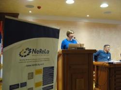 NeReLa_dissemination_workshop_trend_2016_conference_24
