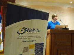 NeReLa_dissemination_workshop_trend_2016_conference_25