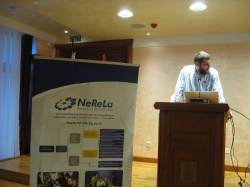 NeReLa_dissemination_workshop_trend_2016_conference_3
