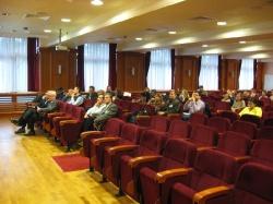 NeReLa_dissemination_workshop_trend_2016_conference_4