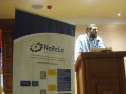 NeReLa_dissemination_workshop_trend_2016_conference_5