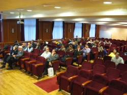 NeReLa_dissemination_workshop_trend_2016_conference_6