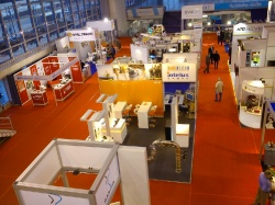 NeReLa_59th_international_fair_Belgrade_10