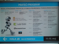 NeReLa_59th_international_fair_Belgrade_11