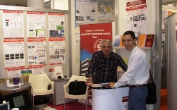 NeReLa_59th_international_fair_Belgrade_14