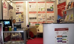 NeReLa_59th_international_fair_Belgrade_15