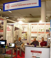 NeReLa_59th_international_fair_Belgrade_16