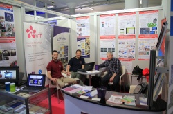 NeReLa_59th_international_fair_Belgrade_2
