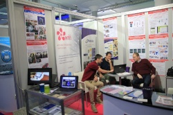 NeReLa_59th_international_fair_Belgrade_4
