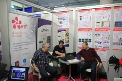NeReLa_59th_international_fair_Belgrade_5