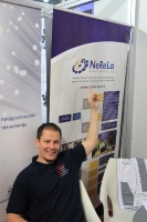 NeReLa_59th_international_fair_Belgrade_7