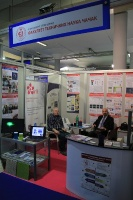 NeReLa_59th_international_fair_Belgrade_8