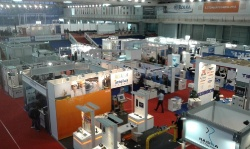 NeReLa_60th_international_fair_1