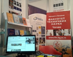 NeReLa_60th_international_fair_2