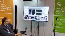 Remote_experiment_new_technologies_education_fair_3
