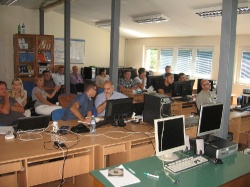 NeReLa_training_CEyeClon_network_8