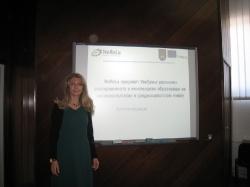 NeReLa_IU_Novi_Pazar_presentation_10