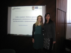 NeReLa_IU_Novi_Pazar_presentation_11