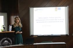 NeReLa_IU_Novi_Pazar_presentation_3