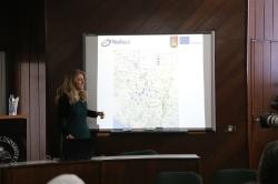 NeReLa_IU_Novi_Pazar_presentation_4