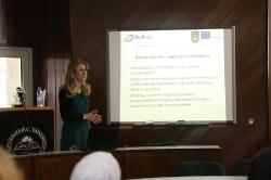 NeReLa_IU_Novi_Pazar_presentation_5