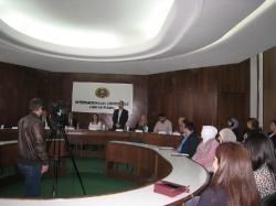 NeReLa_IU_Novi_Pazar_presentation_7