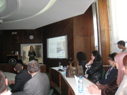 NeReLa_IU_Novi_Pazar_presentation_8