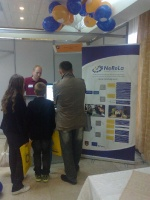 Researchers night Kragujevac_10