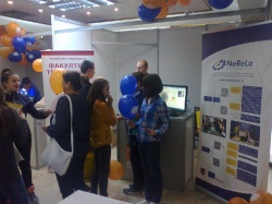 Researchers night Kragujevac_12