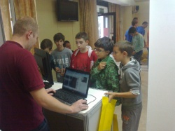 Researchers night Kragujevac_13