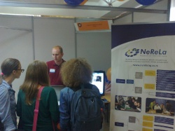 Researchers night Kragujevac_14