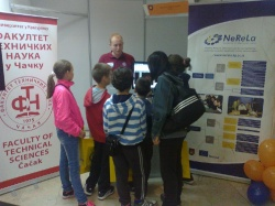 Researchers night Kragujevac_15
