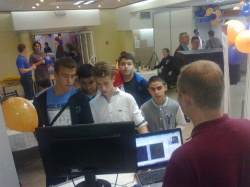 Researchers night Kragujevac_16