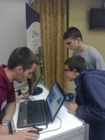 Researchers night Kragujevac_17