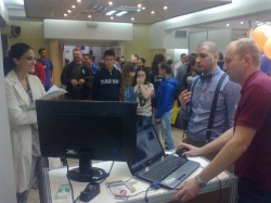 Researchers night Kragujevac_19