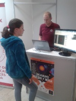 Researchers night Kragujevac_1