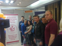 Researchers night Kragujevac_20