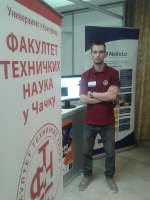 Researchers night Kragujevac_2
