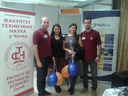 Researchers night Kragujevac_5