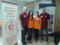Researchers night Kragujevac_6